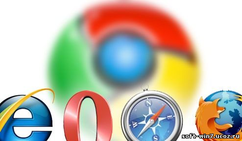 Google Chrome 6.0.472.62 (Rus)