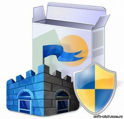 Microsoft Security Essentials 2.0.657.0 (Rus, x86/x64)