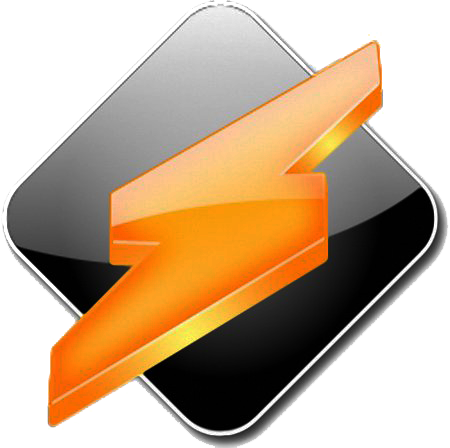 Winamp Media Player Full 5.581 (Rus, 14/07/2010)